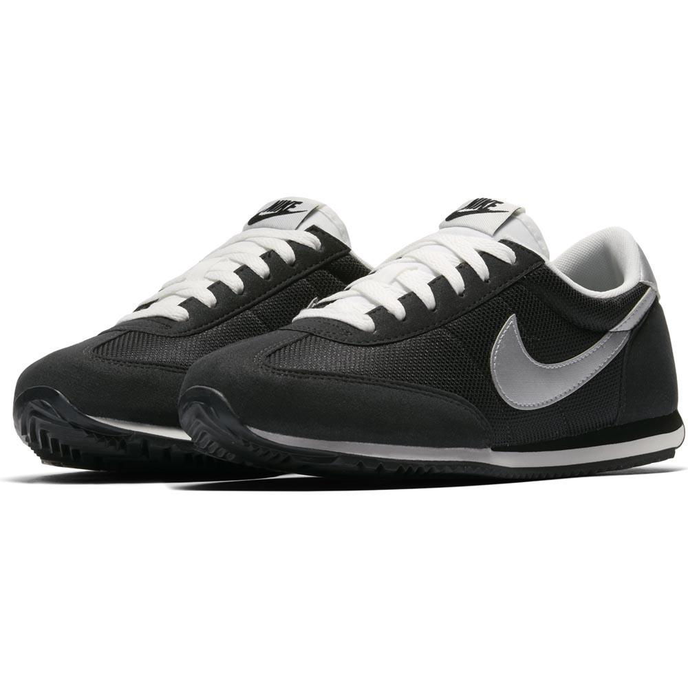 Nike Oceania Textile Black buy and