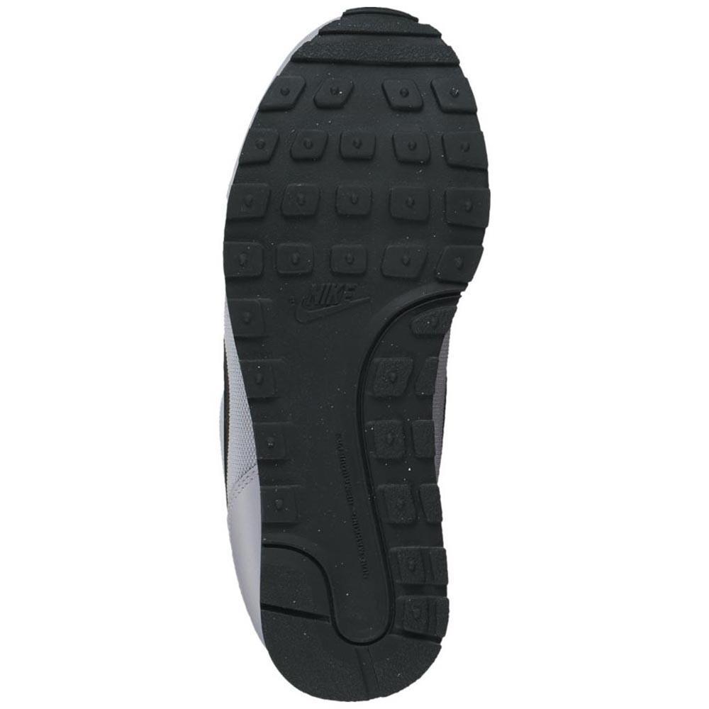 Nike Tanjun Grijs kopen en aanbiedingen, Dressinn Sneakers