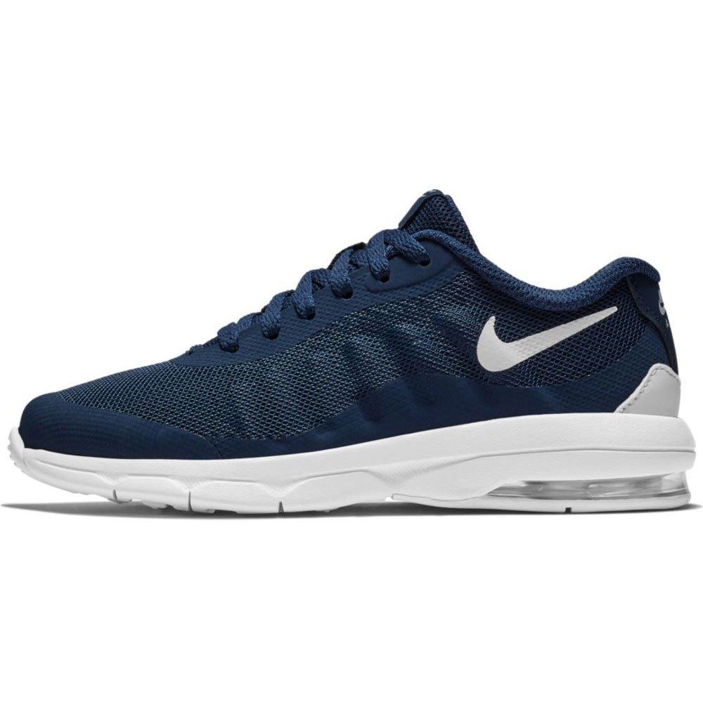 Nike Air Max Invigor PS Blue buy and
