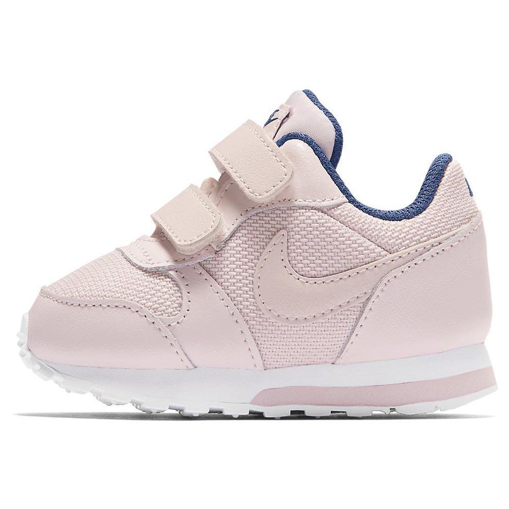 Nike MD Runner 2 Girl TDV White buy and