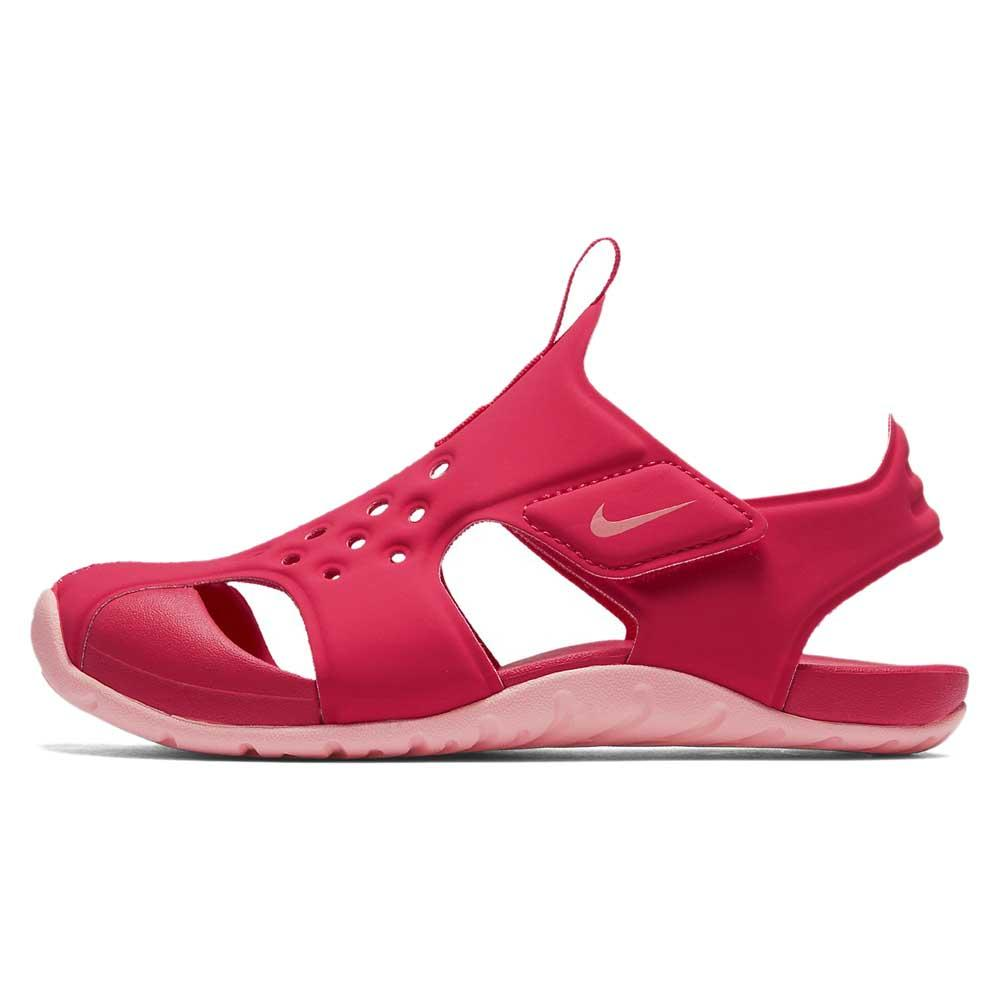 f478fc0c590128 Nike Sunray Protect 2 Girl PS buy and offers on Dressinn