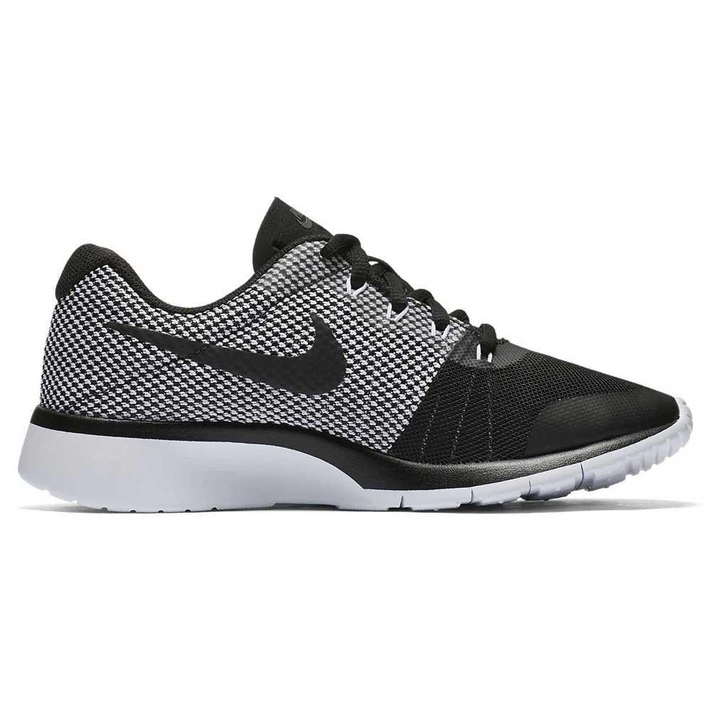 promo code c47c1 b7f01 Nike Tanjun Racer GS White buy and offers on Dressinn