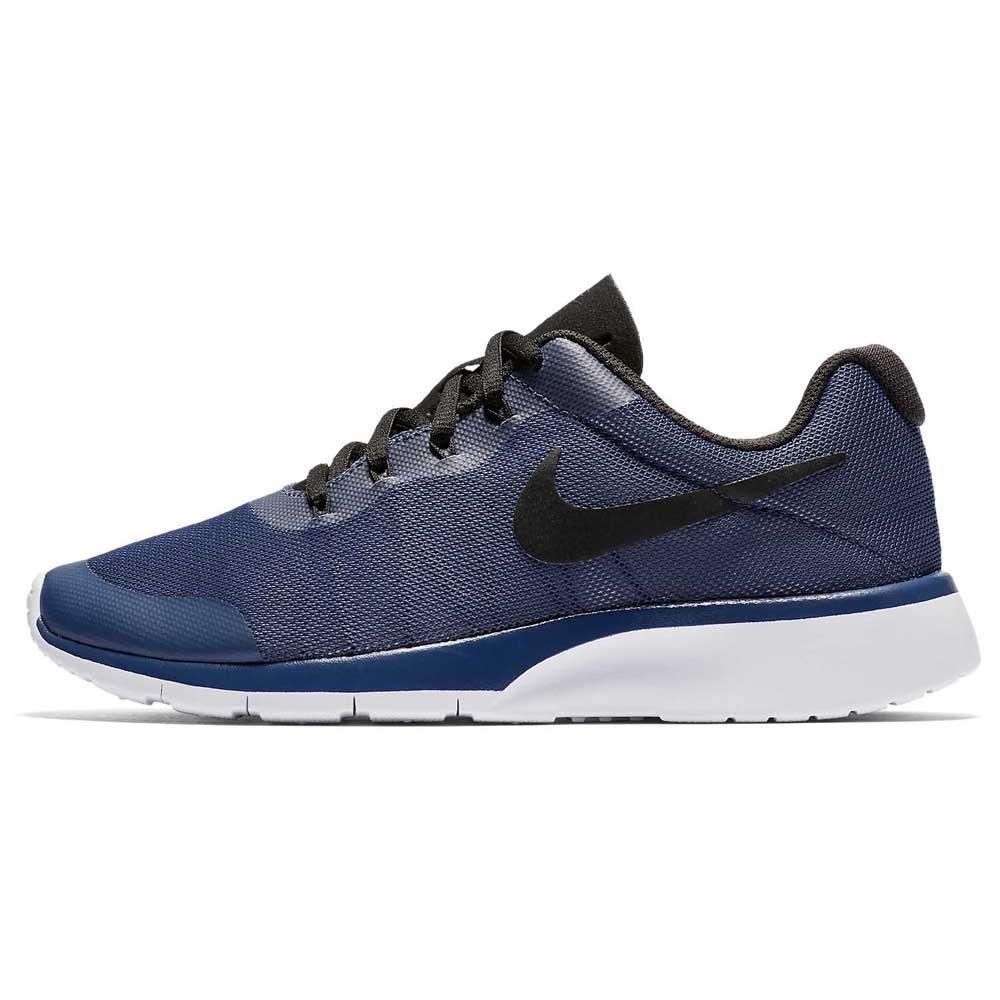 Nike Tanjun Racer GS buy and offers on Dressinn
