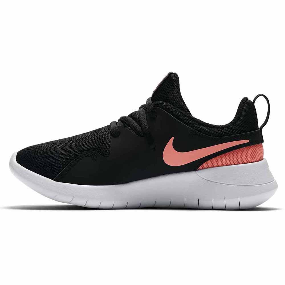 Nike Tessen Girl PS White buy and