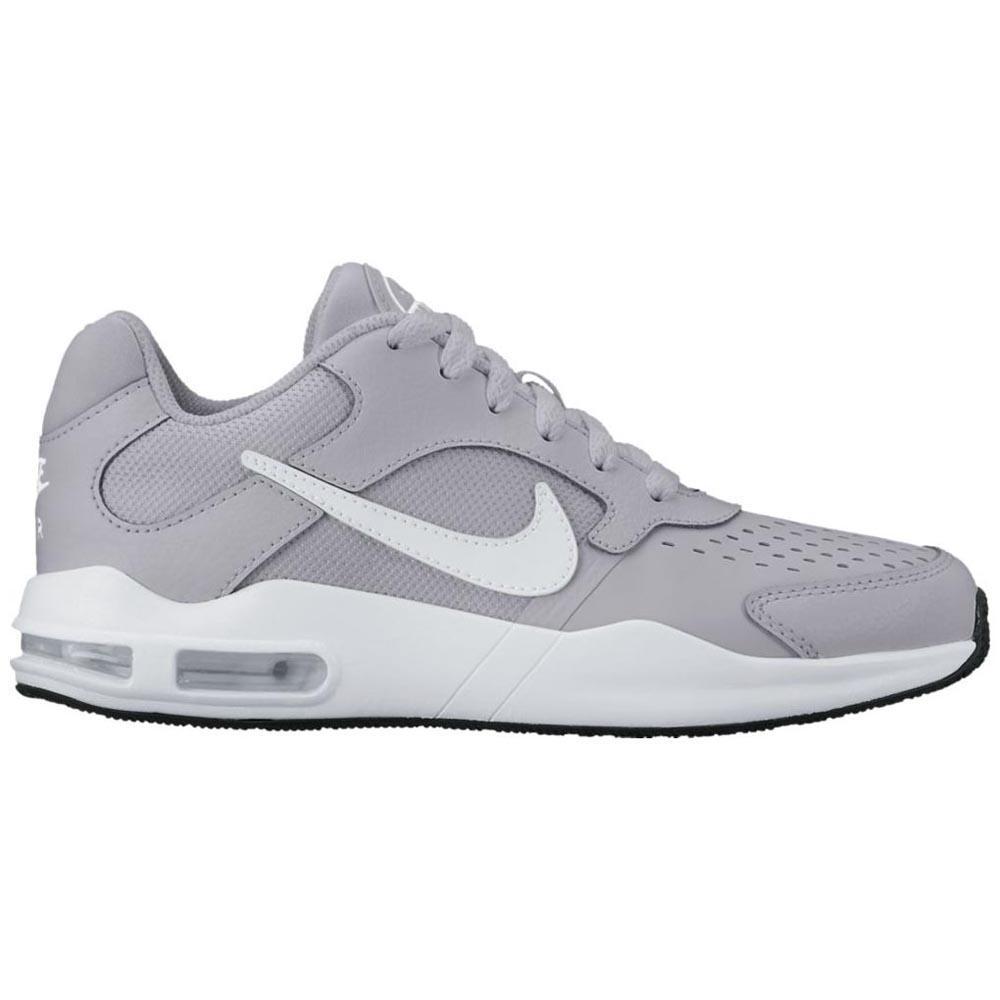 Nike Air Max Guile GS comprar e ofertas na Dressinn Sneakers