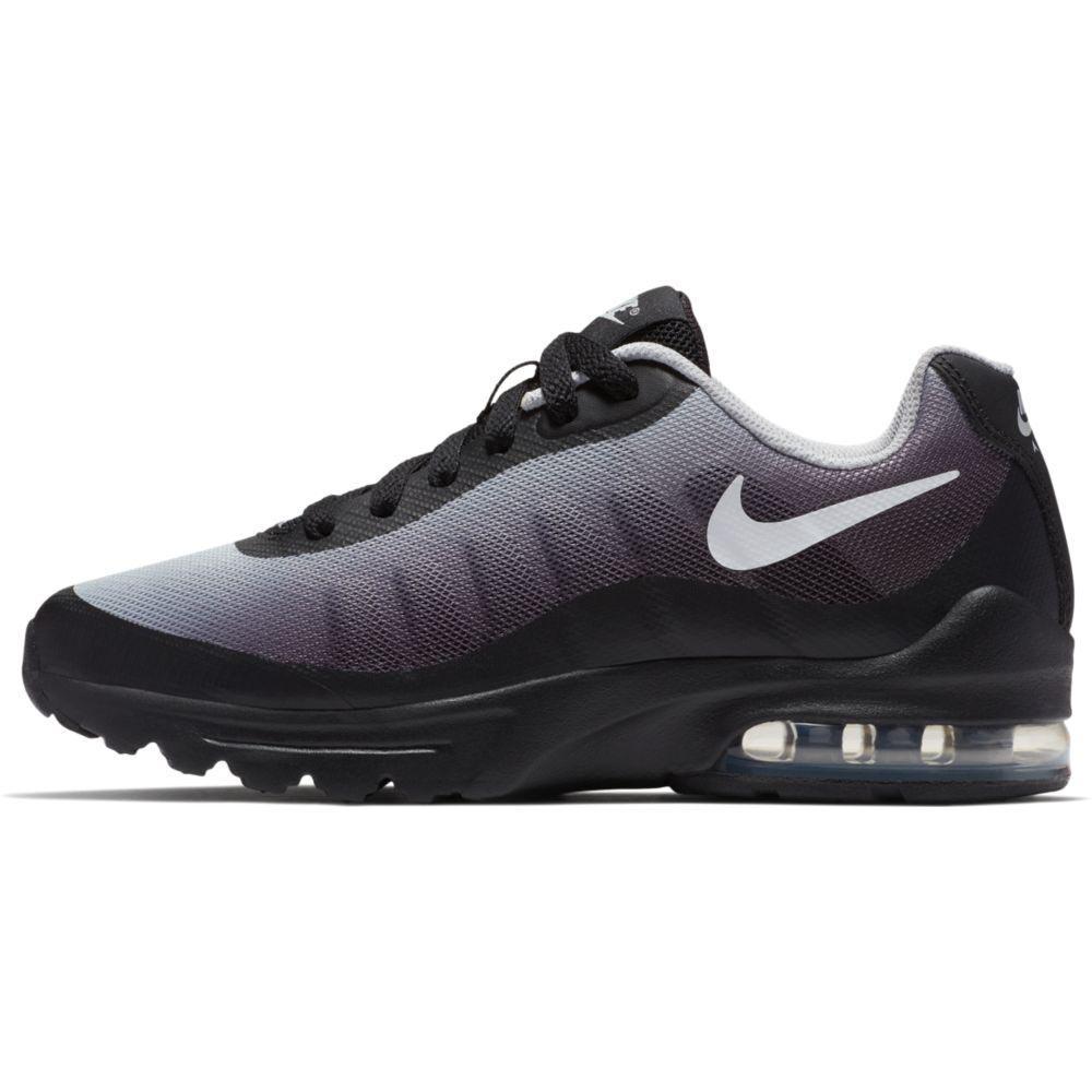 sneakers for cheap 351db 6edfa ... Nike Air Max Invigor Print GS ...