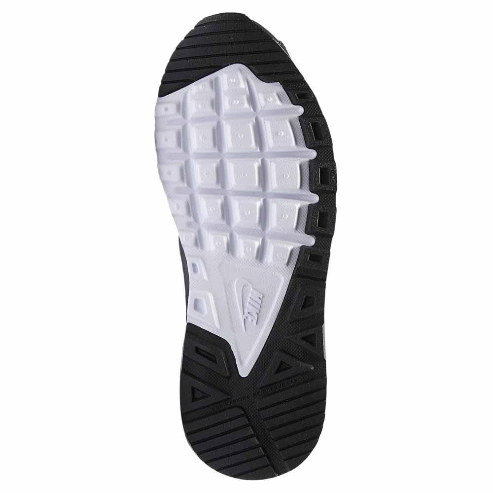 Baskets Nike Air Max Command Flex Gs