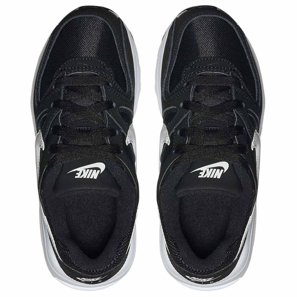 Nike Air Max Command Flex PS Black buy and offers on Dressinn