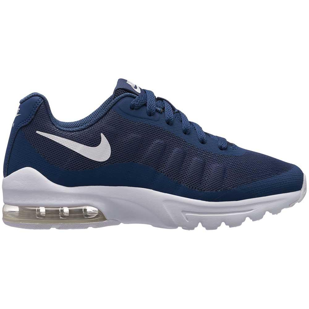 67336c9df0eaa hot air max invigor gs 96cc3 386ed