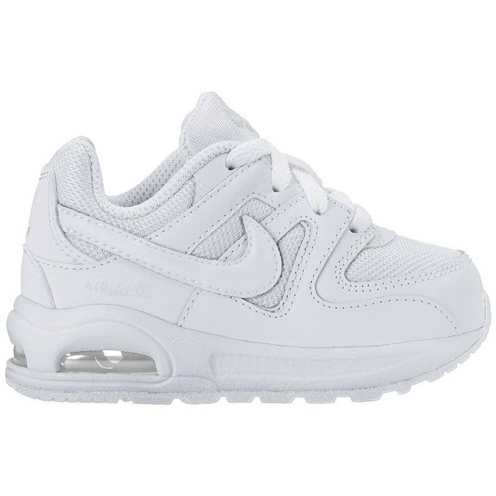 e103f583a8 Nike Air Max Command Flex TD, Dressinn