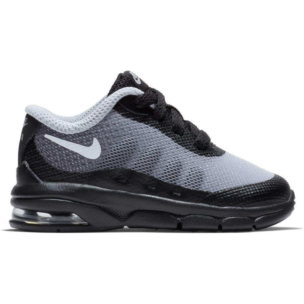 461941016791 Nike Air Max Invigor Print TD Blue buy and offers on Dressinn