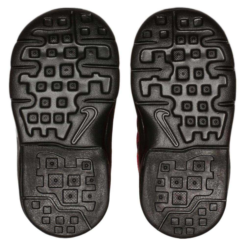 save off 6b2b9 87e71 ... Nike Air Max Invigor Print Girl TD ...