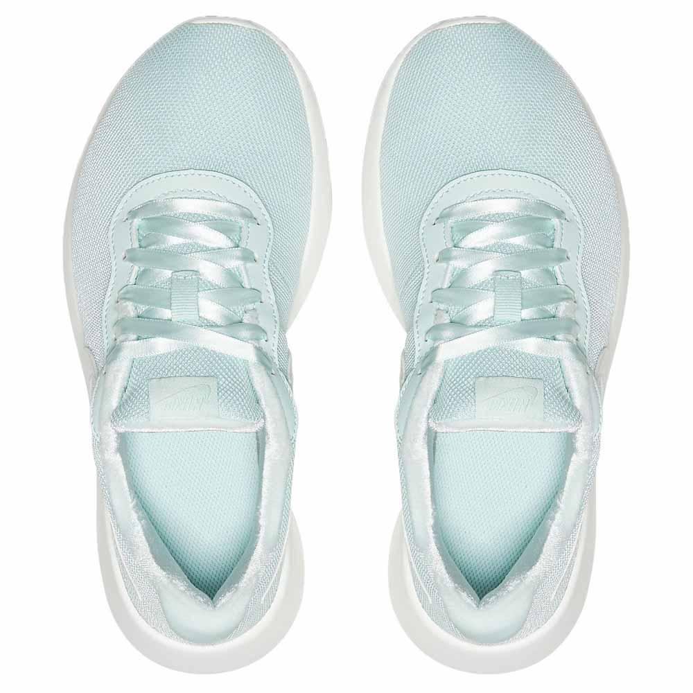 007a4c8612835e Nike Tanjun SE Girl GS buy and offers on Dressinn