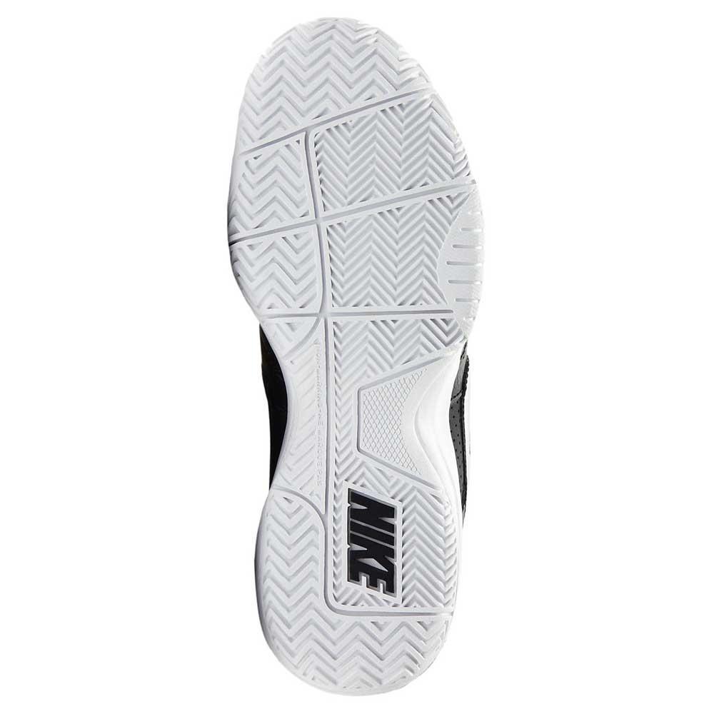 Baskets Nike City Court 7 Gs
