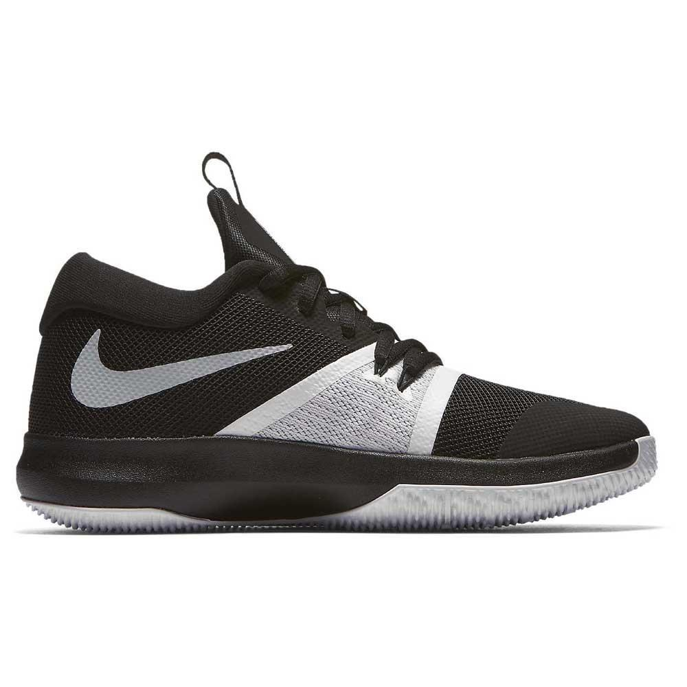 7fb1b1a85b1586 Nike Zoom Assersion GS Blanc acheter et offres sur Dressinn