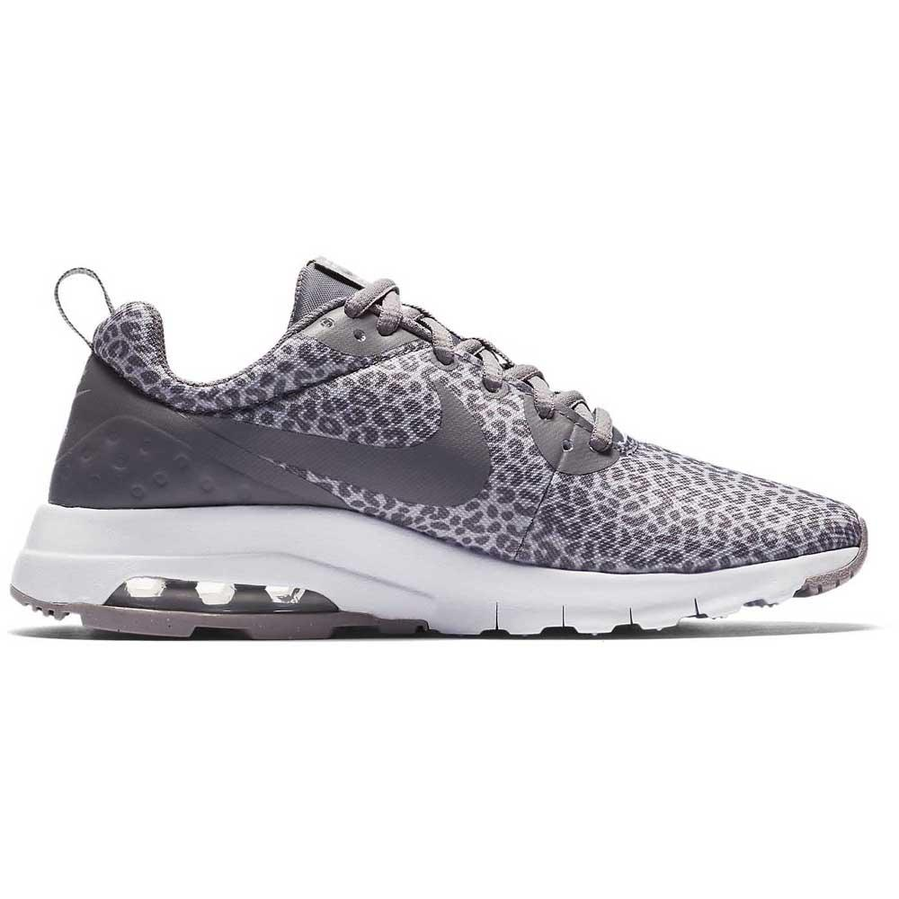 Nike Air Max Motion Low Prt Girl GS , Dressinn Sneakers