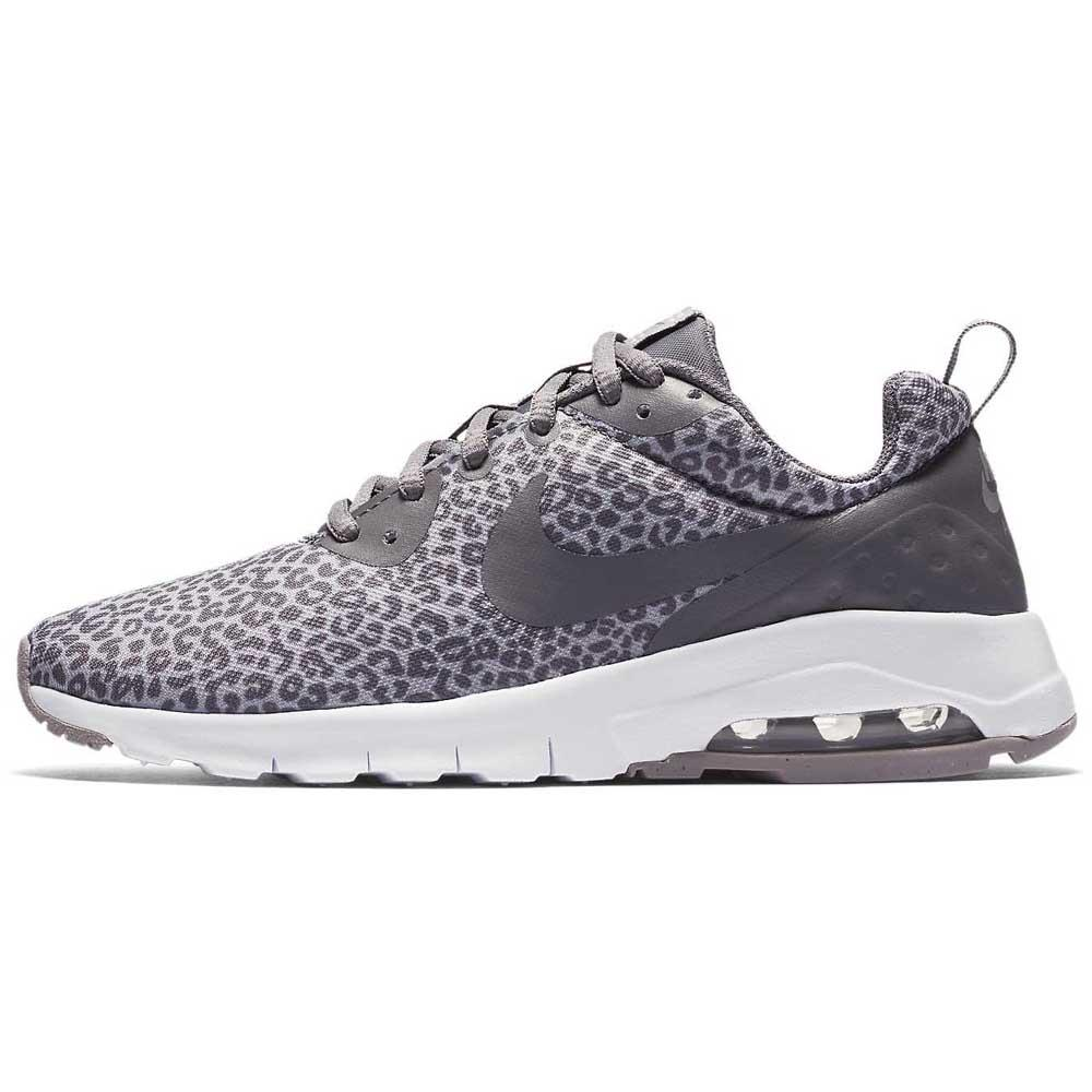 32345415d4 Nike Air Max Motion Low Prt Girl GS buy and offers on Dressinn