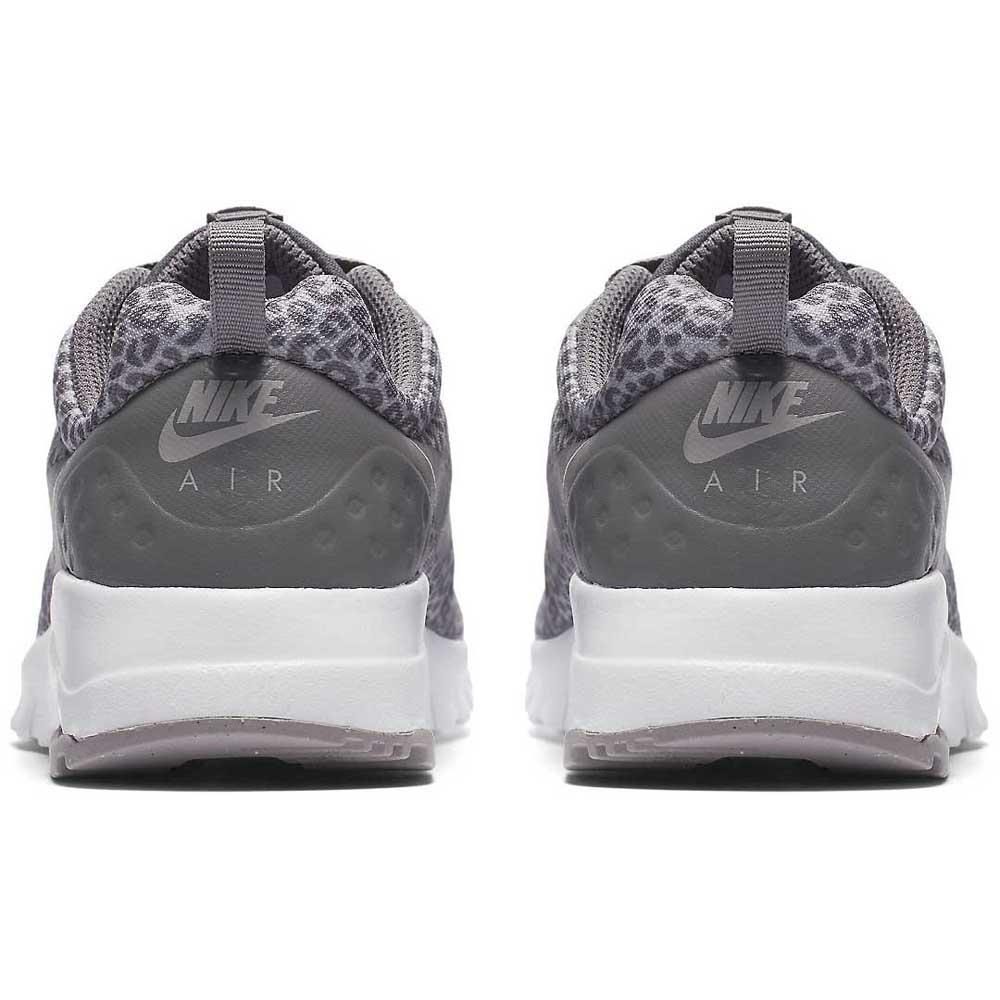 Nike Air Max Motion Low Prt Girl GS