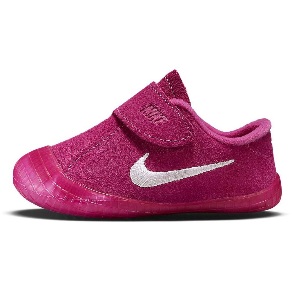 Nike Waffle 1 CBV Pink buy and offers