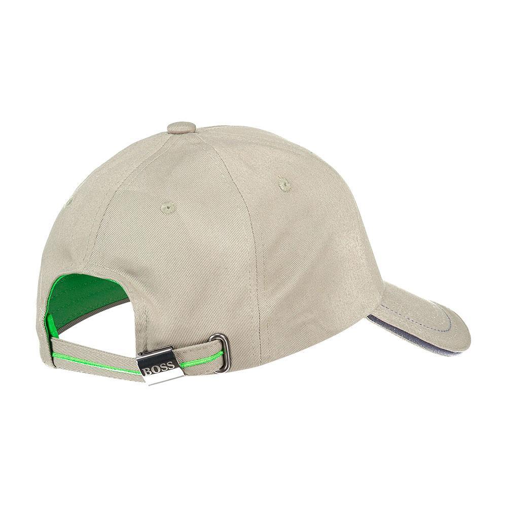Casquettes et chapeaux Hugo-boss Cap 1