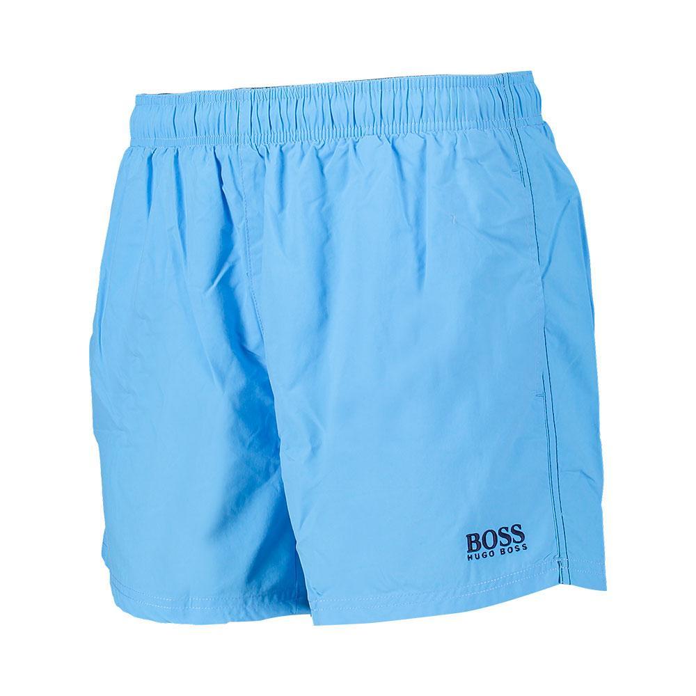 33018e72aa Hugo boss Perch Azul comprar y ofertas en Dressinn