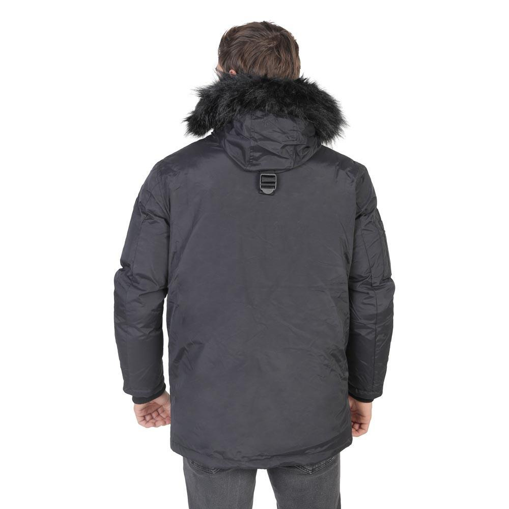 a446a8a6f9d Geographical norway Adn