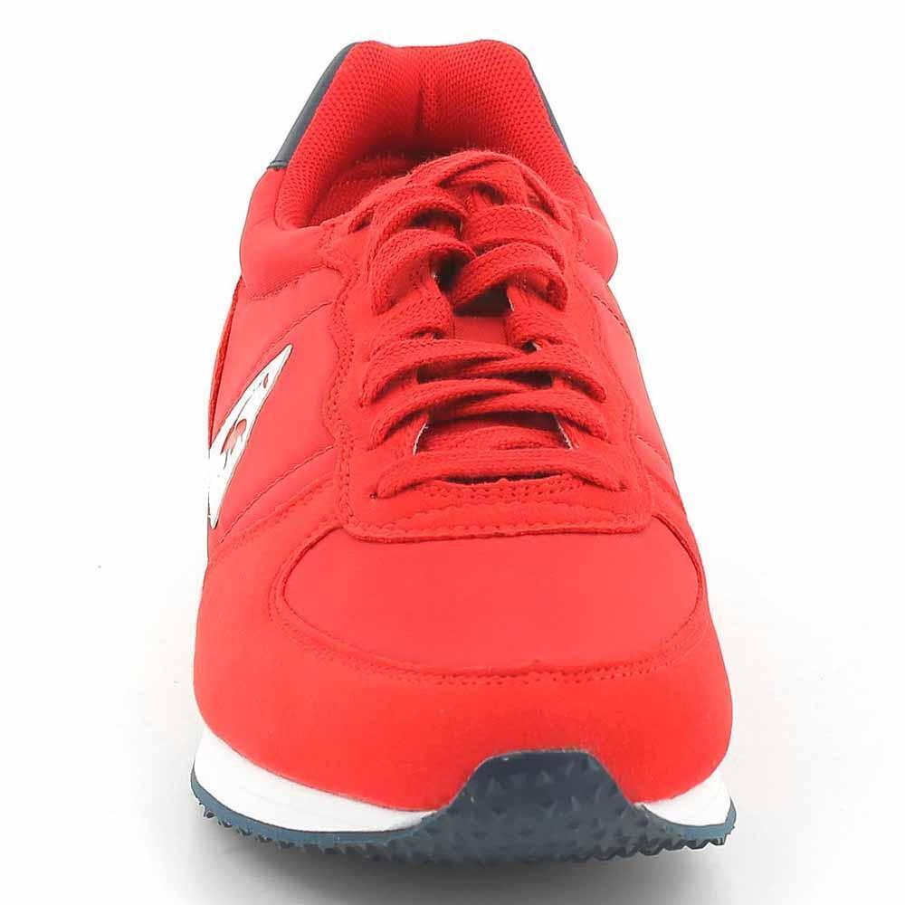 sneakers-le-coq-sportif-onyx-nylon