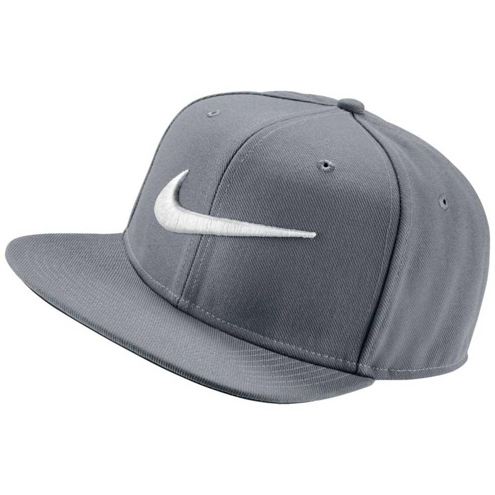77e2360baebeb Nike Sportswear Pro Swoosh Classic buy and offers on Dressinn