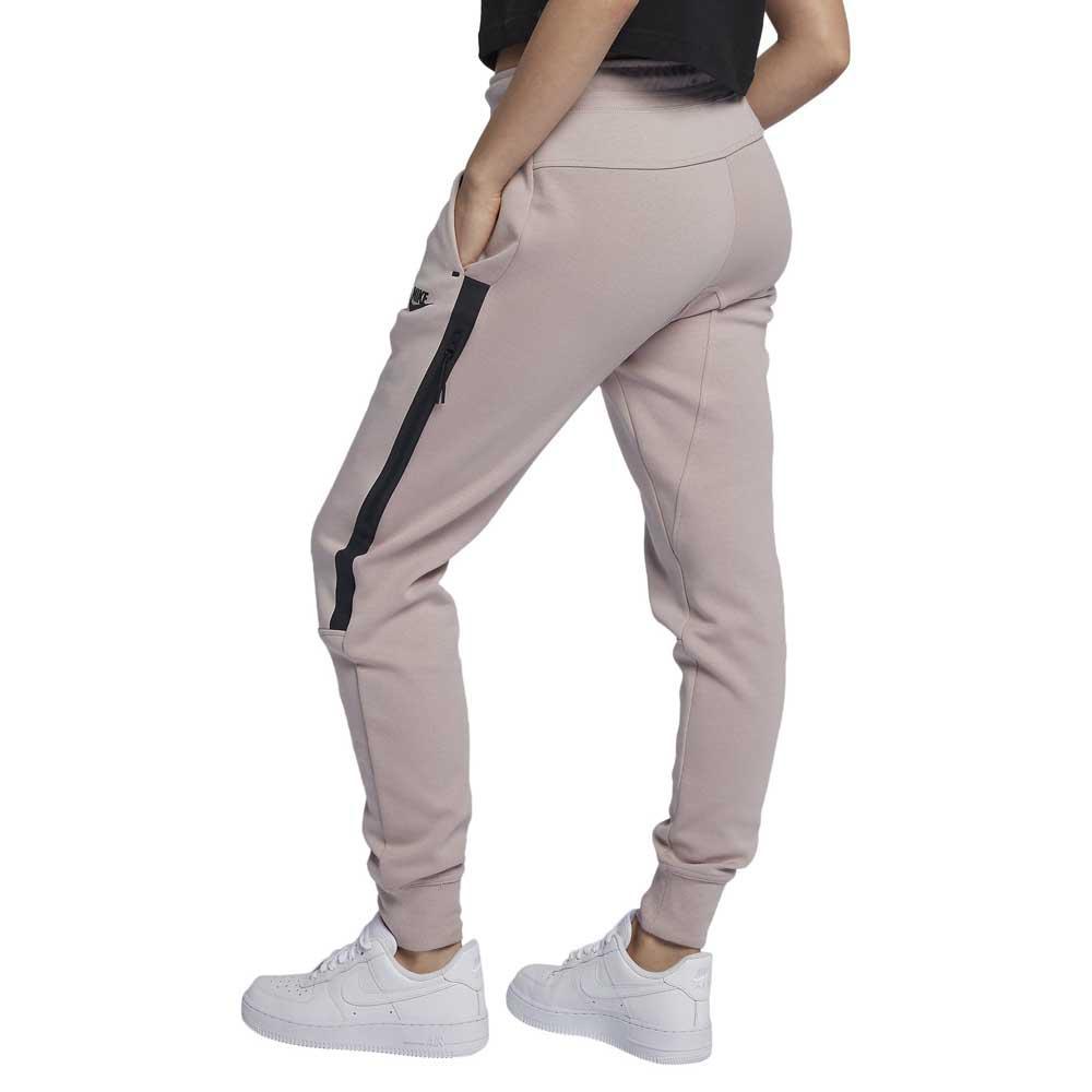 Nike Sportswear Tech Fleece Pants Buy And Offers On Dressinn