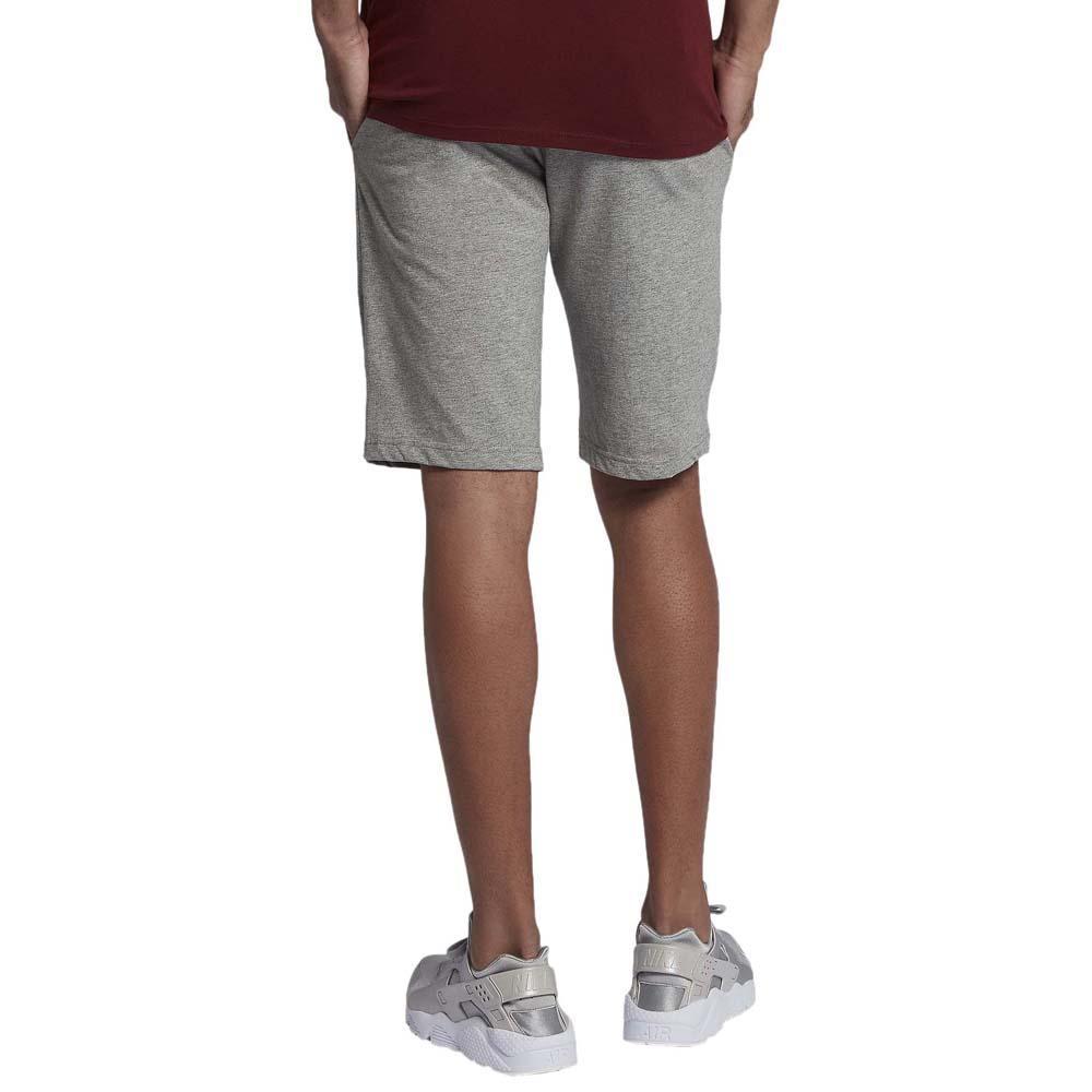 Pantalons Nike Sportswear Club
