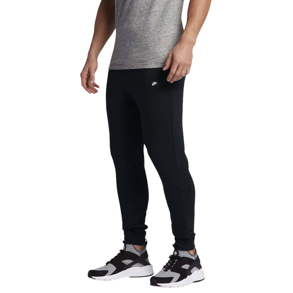 0519652b6052 Nike Sportswear Modern Jogger Pants Black
