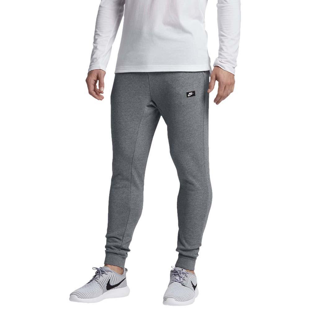 GrauDressinn Sportswear Modern Pants Jogger Nike gybf67