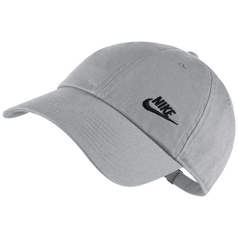 Nike Sportswear H86 Futura Classic buy and offers on Dressinn 82b15cdc4d77