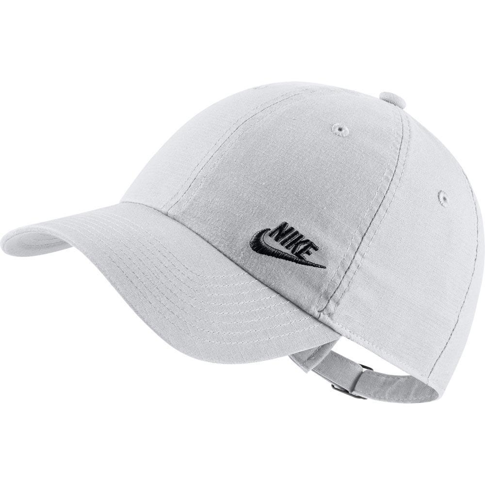 423ad4ce Nike Sportswear H86 Futura Classic White, Dressinn