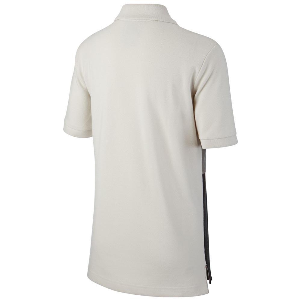1d699b217 Nike Sportswear Matchup Colorblock Polo S/S, Dressinn