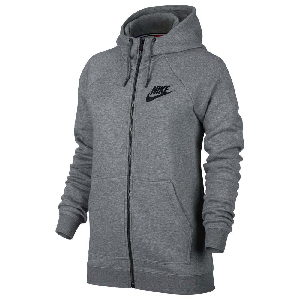 Nike Sportswear Rally Full Zip Hooded