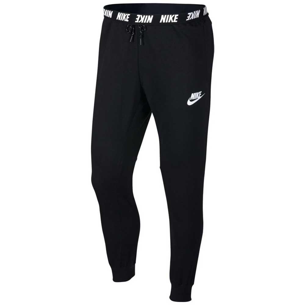 aventuras Metropolitano Empuje  Nike Sportswear AV15 Fleece Jogger buy and offers on Dressinn