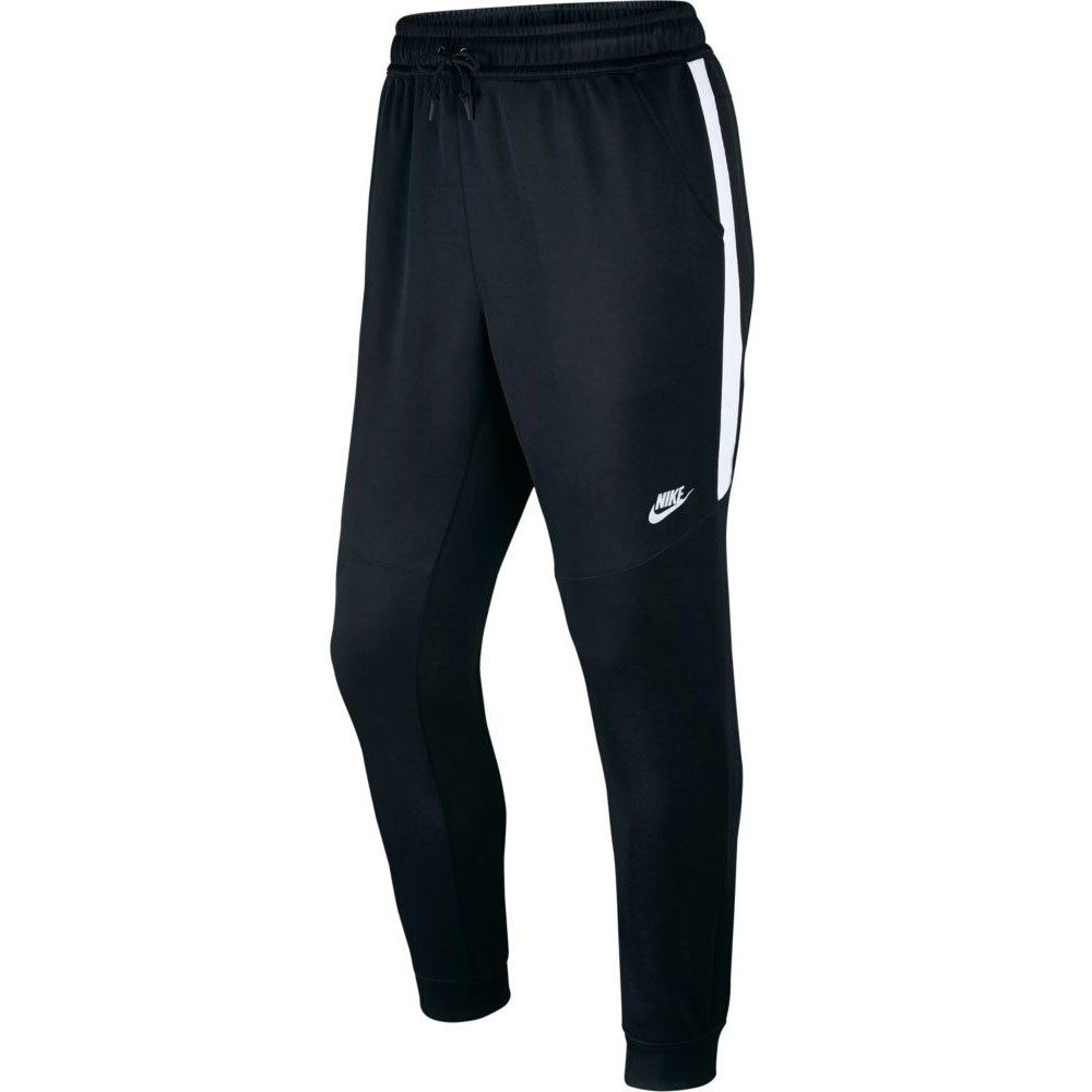 Nike Sportswear Tribute Jogger buy and
