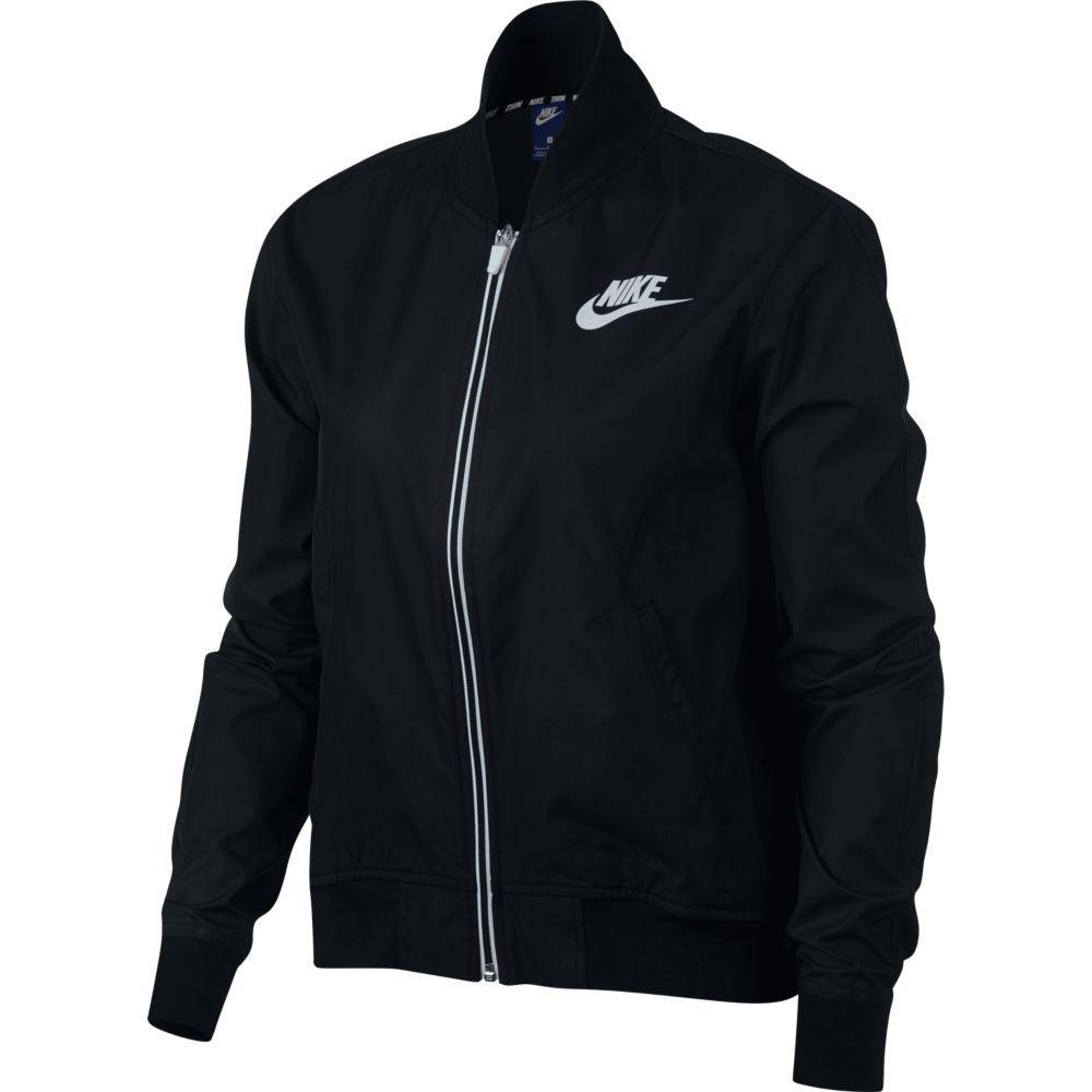 Nike Sportswear AV15 Woven
