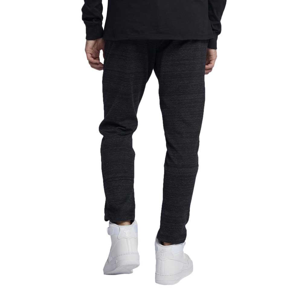 3a88a2c27c75d ... Nike Sportswear AV15 Knit Pants ...