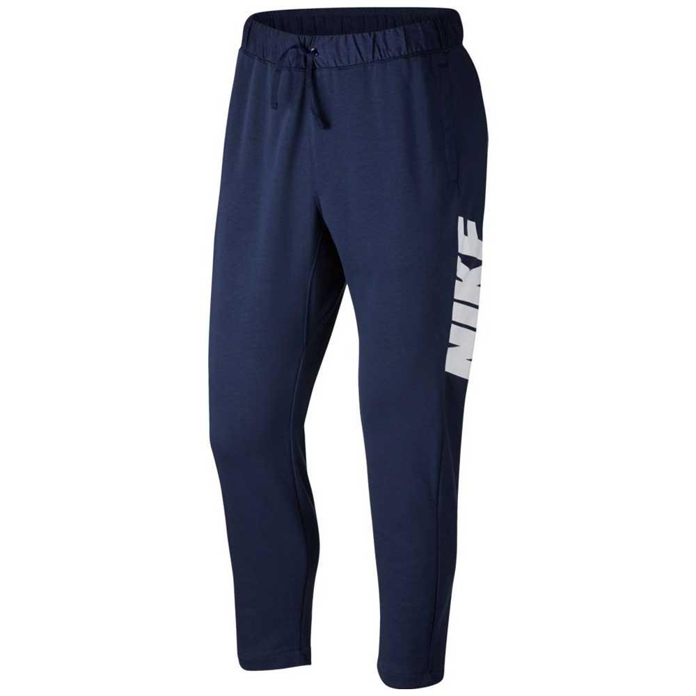Pants Hybrid Hybrid Nike Nike Sportswear Nike Hybrid Sportswear Sportswear Pants bfYmI76vgy
