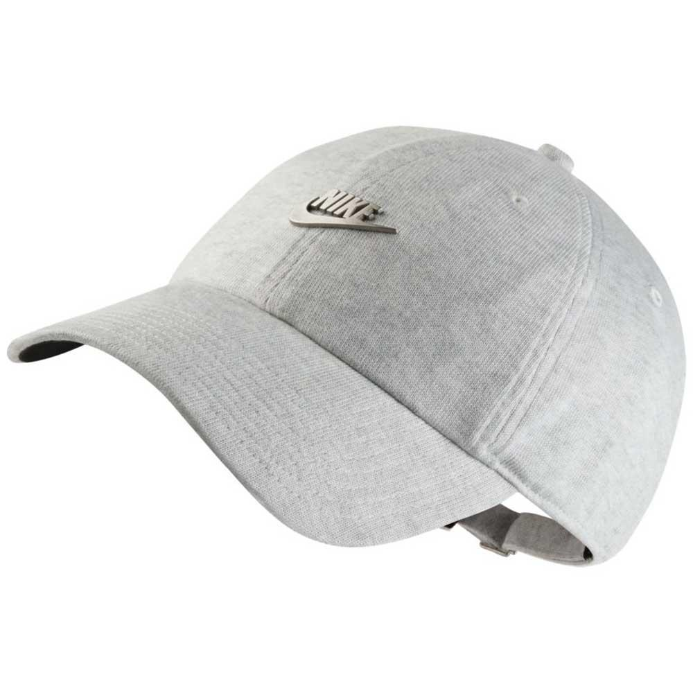 3072016a281fd Nike Sportswear H86 Metal Futura White