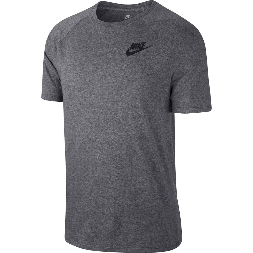T-shirts Nike Sportswear Hybrid Raglan
