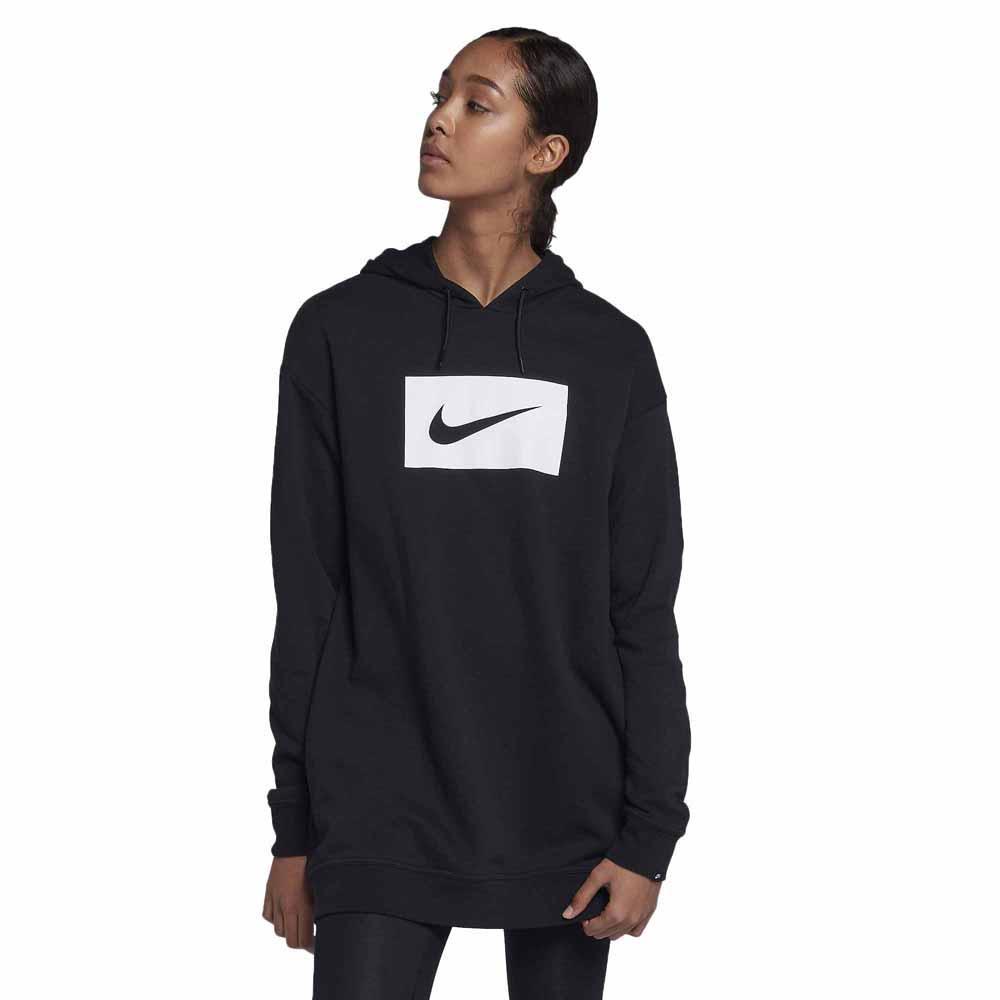 huge discount 8b571 1a385 Nike Sportswear Swoosh XL Hooded