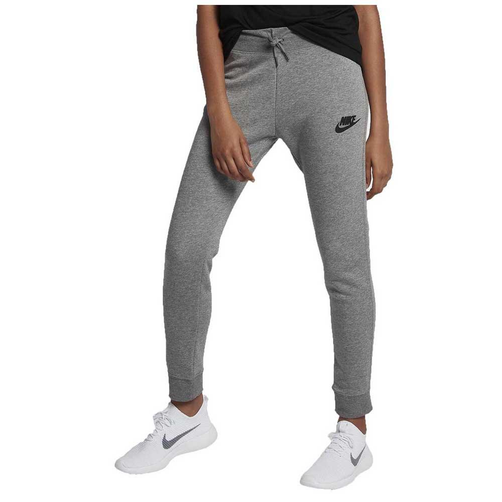 Grey Modern On Dressinn Offers Tight Buy And Sportswear Nike PnwZ80OXNk