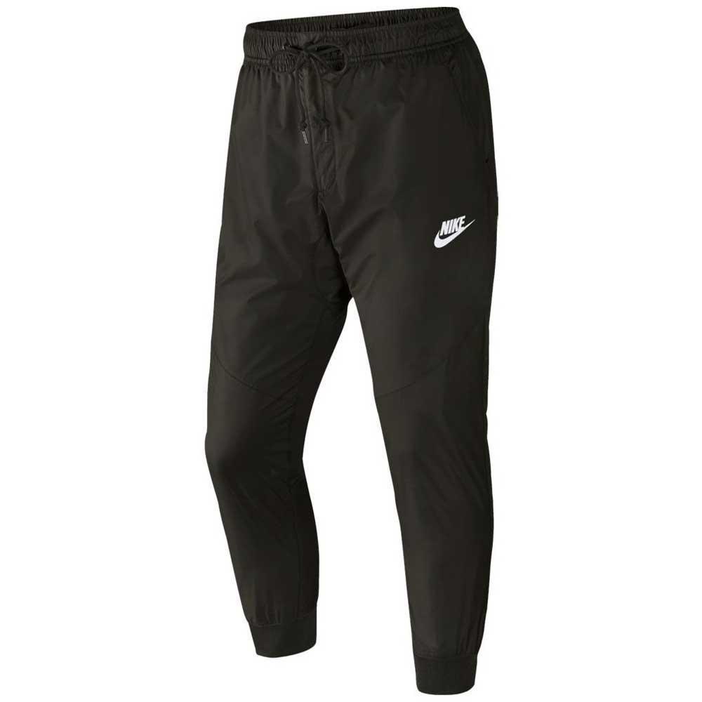 new arrival ff0d2 64fce Nike Sportswear Windrunner Pants buy and offers on Dressinn