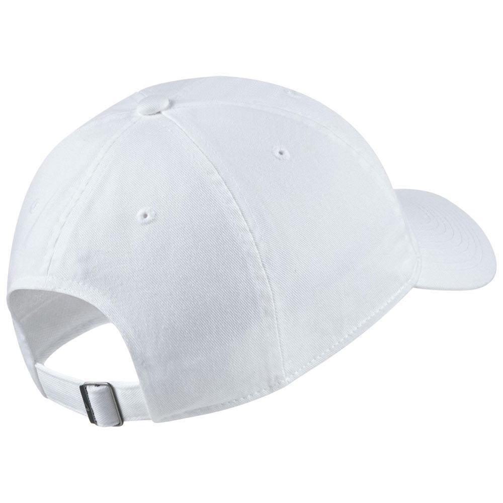 64c1234943 Nike Sportswear H86 Futura Washed White, Dressinn
