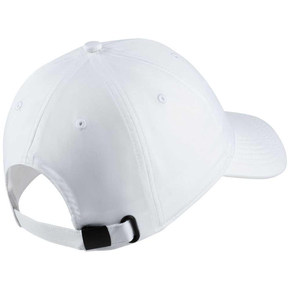 2fee89d02d39f Nike Sportswear Aerobill H86 Metal Futura White