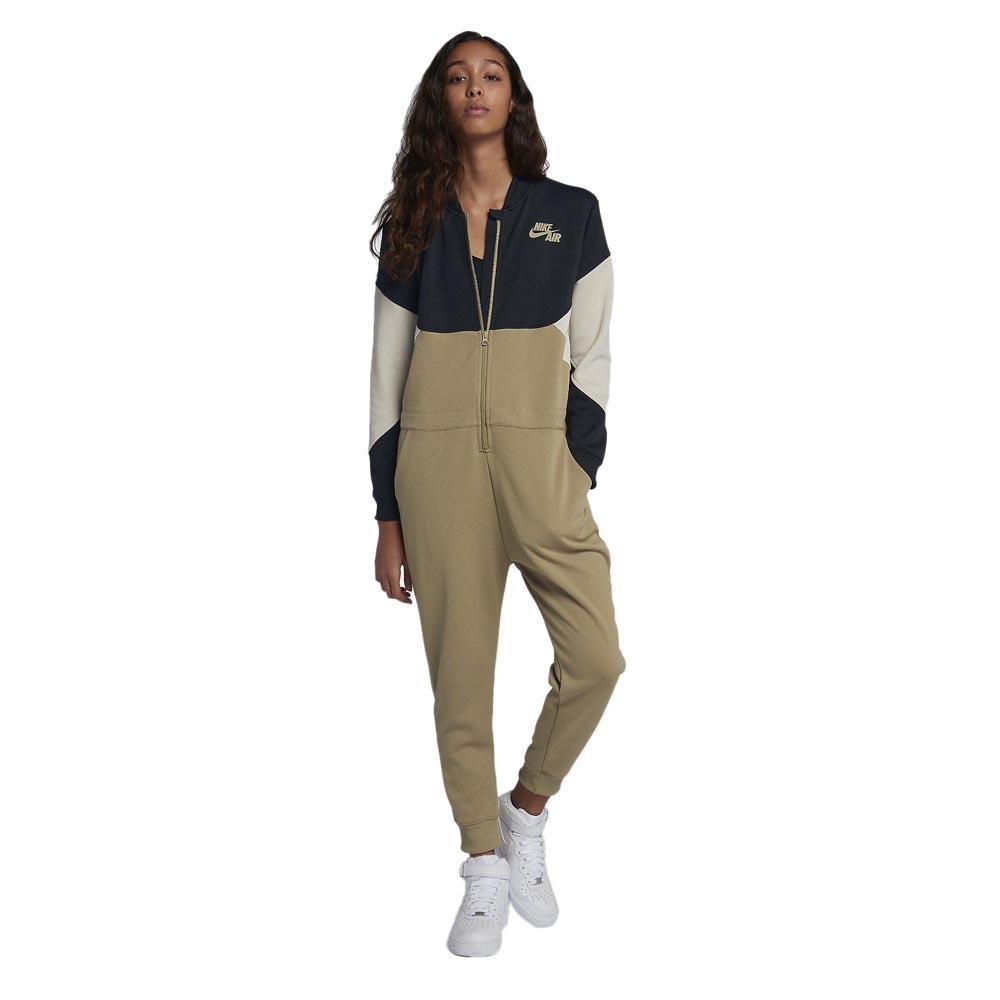 9dd95e73f2 Nike Sportswear Jumpsuit QS buy and offers on Dressinn