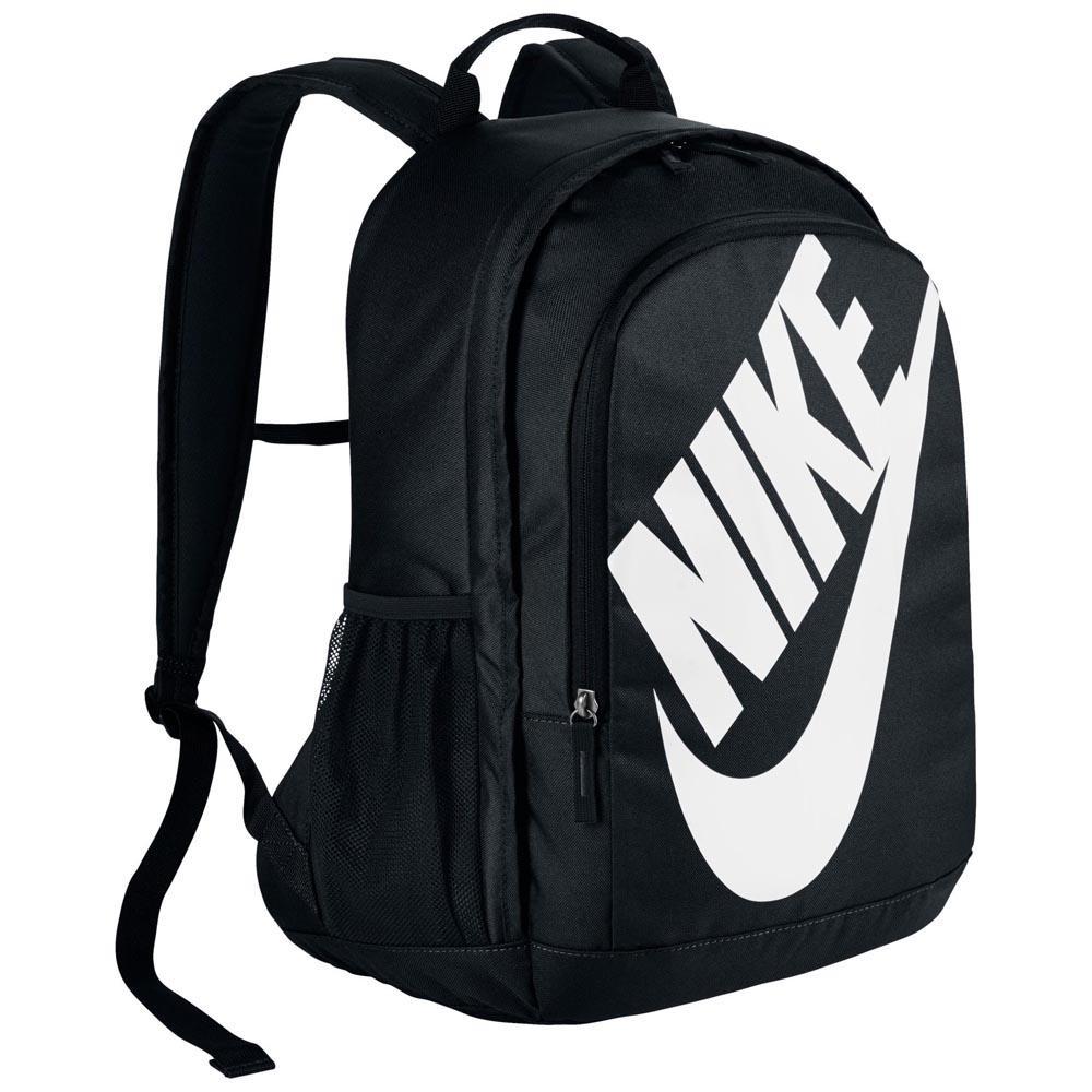 Nike Hayward Futura Solid